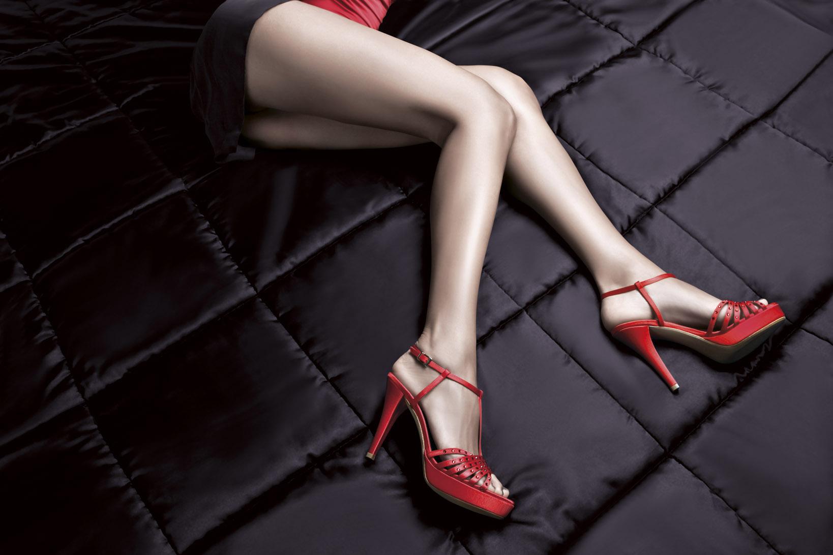 Silvana Shoes